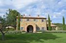 Country House in Umbria, Perugia, Perugia