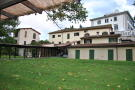 property for sale in Tuscany, Florence, Florence