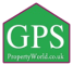 GPS Property World, Glasgow