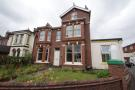 Land in Torquay Road | Paignton  to rent
