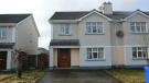 4 bed semi detached house in 62 Riverside Drive...