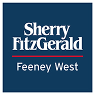 Sherry FitzGerald Feeney West, Co Mayobranch details