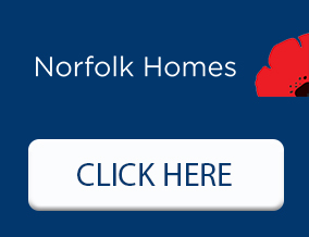 Get brand editions for Norfolk Homes Ltd, Park View