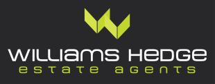 Williams Hedge Estate Agents, Kingskerswellbranch details