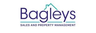 Bagleys- Sales and Property Management, Kidderminster - Lettingsbranch details