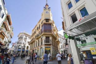 Flat for sale in Sitges, Barcelona...