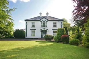 Detached home in Ahane House, Ahane...