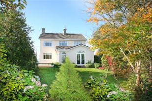 4 bed Detached property for sale in Lissnacarha, Castletroy...