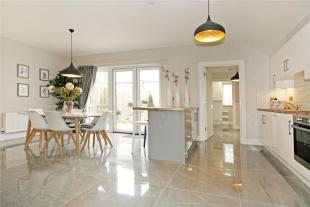 4 bed new house in The Orchid, Bloomfield...
