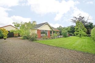 5 bedroom Detached Bungalow for sale in Cois Sionna, Lackyle...