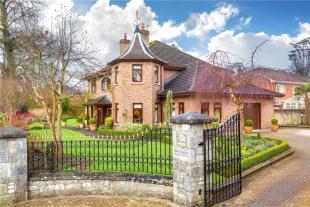 Gleneagles Detached property for sale