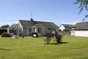 Detached Bungalow for sale in Ceol na Mara...