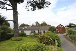5 bedroom Detached Bungalow for sale in Dunabrattin - Res. Farm...