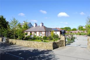 Detached Bungalow in Orchard Cottage, Lismore...