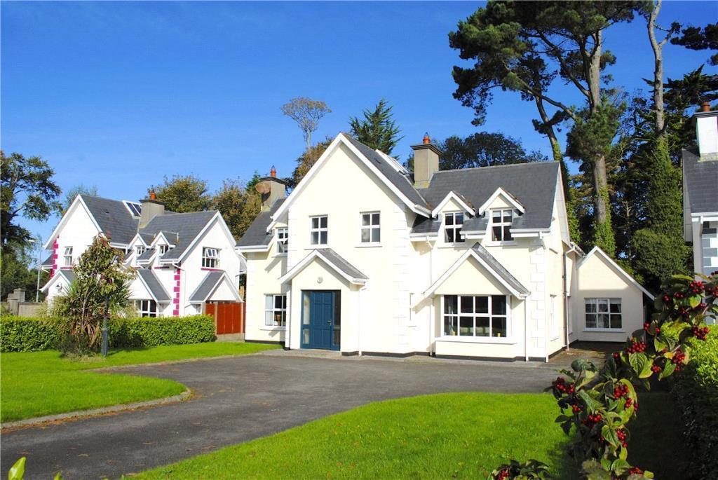 6 bed Detached property for sale in 2 Landsend, Abbeyside...