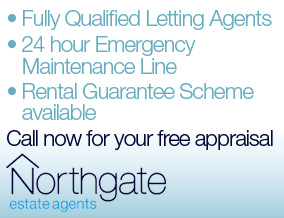 Get brand editions for Northgate Estate Agents & Property Management, Darlington - Signature