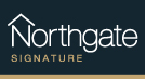 Northgate Estate Agents & Property Management, Darlington - Signature  branch logo