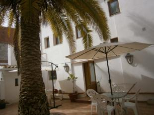 Town House for sale in Caniles, Granada...