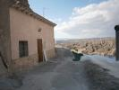 2 bed Cave House for sale in Andalusia, Granada, Bácor