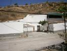 3 bedroom Cave House for sale in Andalusia, Jaén, Fontanar
