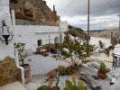 4 bed Cave House for sale in Andalusia, Granada...