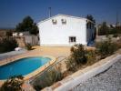 Andalusia Cortijo for sale
