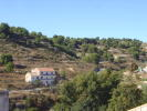 4 bed Cortijo for sale in Andalusia, Granada...