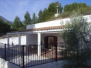 4 bed Cave House in Andalusia, Granada...