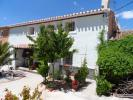 Farm House for sale in Andalusia, Granada...