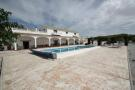 10 bedroom Cave House for sale in Andalusia, Granada...