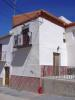 6 bedroom Village House in Andalusia, Granada...