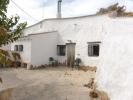 2 bedroom Cave House in Andalusia, Jaén...