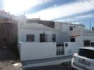 2 bedroom Cave House in Andalusia, Granada...