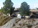5 bedroom Cave House for sale in Andalusia, Granada...