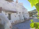 3 bed Cave House for sale in Andalusia, Granada...