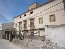 Village House for sale in Andalusia, Granada...
