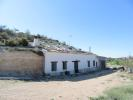 3 bedroom Cave House in Castril, Granada...