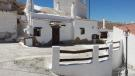 3 bed Cave House in Freila, Granada...