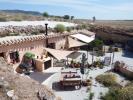 5 bedroom Cave House for sale in La Alqueria, Granada...