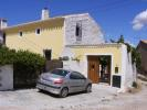 6 bedroom Farm House in Cúllar-Baza, Granada...
