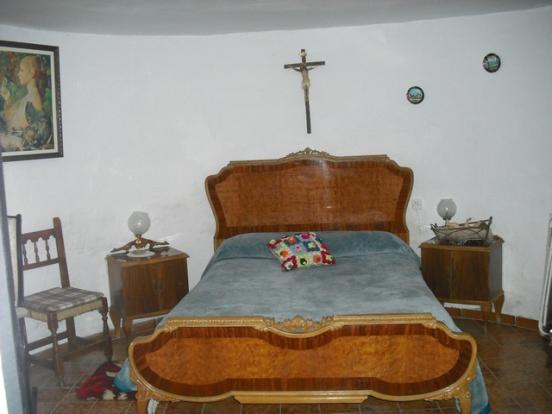 Picture 32