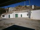 Cave House for sale in Pulpite, Granada...