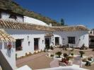 Cave House for sale in Fontanar, Jaén, Andalusia