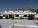 5 bedroom Cortijo for sale in Balax, Granada, Andalusia