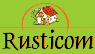 Rusticom Andalucia, Bazabranch details