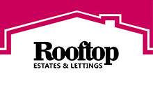 Rooftop Property Management Group, Mansfield - Sales