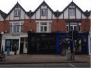 Shop in Walton Road...