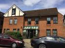 property to rent in Claremont Road, Teddington, Middlesex, TW11