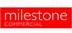 Milestone Commercial, Teddingtonbranch details