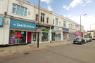 property for sale in Grove Road, Sutton, Surrey, SM1
